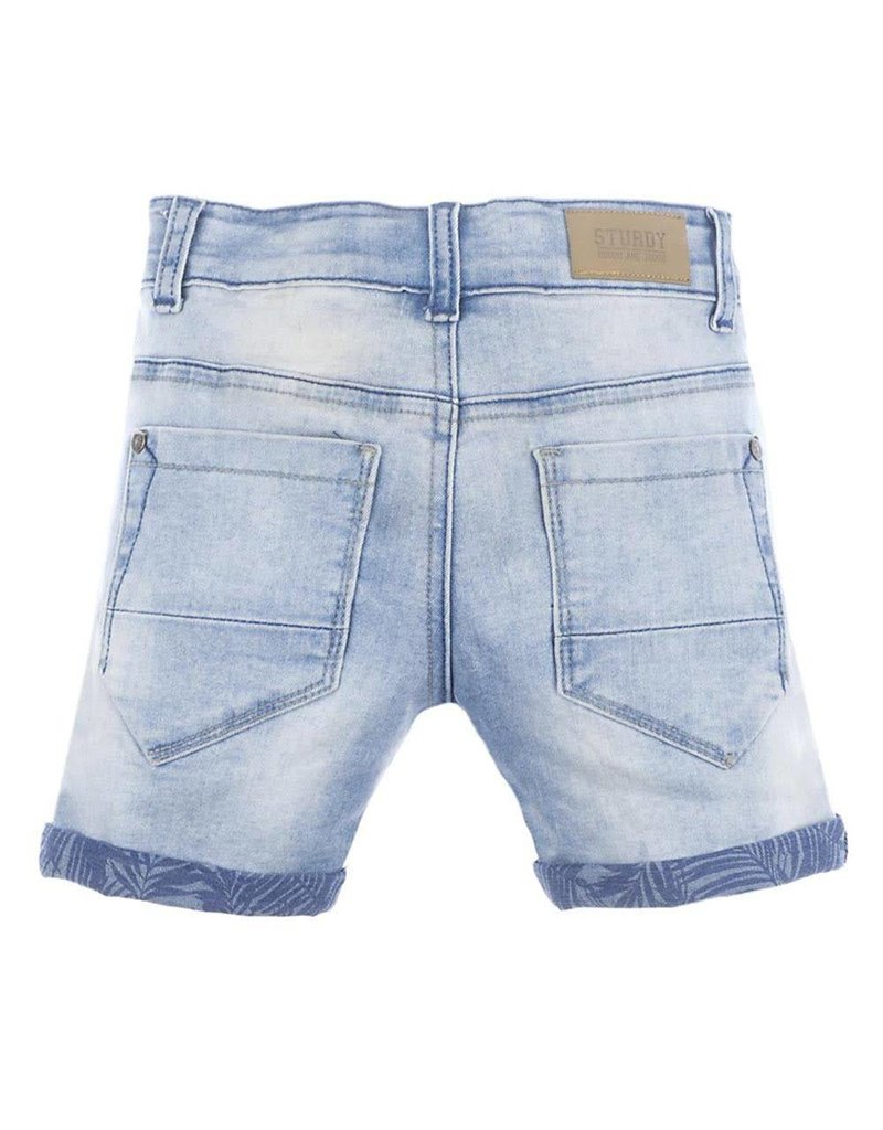 Sturdy 721.00067  Short
