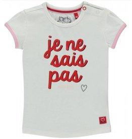 Quapi Romana T-Shirt