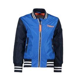 Tygo & vito X902-6201 Baseball Jacket