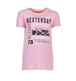 Tygo & vito X902-6420 T-Shirt