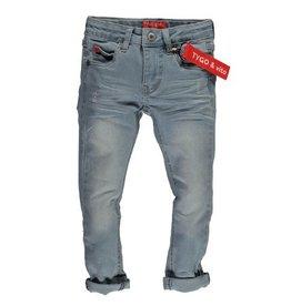 Tygo & vito X902-6623 Jeans