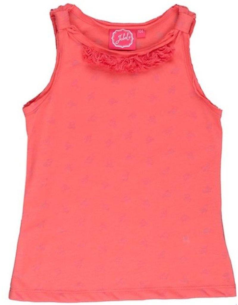 Jubel 917.00213 T-Shirt