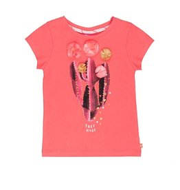 Jubel 917.00217 T-Shirt