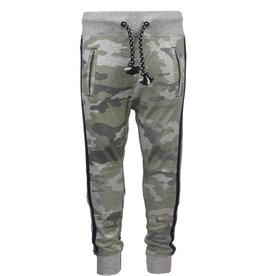 Born to be Famous BBS-DP15A Broek