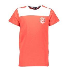 Bellaire B902-4401 T-Shirt