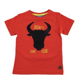 Someone Arizona T-Shirt