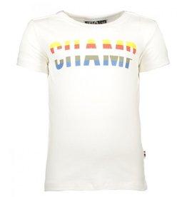 Flo F902-6402 T-Shirt