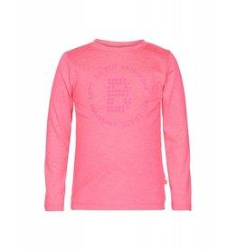 Le Big Nicolisa T-Shirt