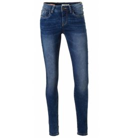 Cars Tyrza Jeans