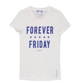 Nik & Nik Forever T-Shirt