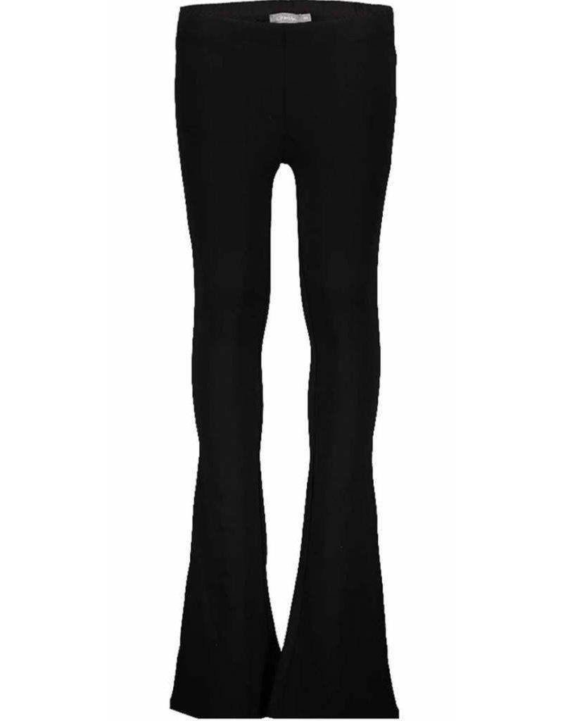Geisha 91058k Flare Pants