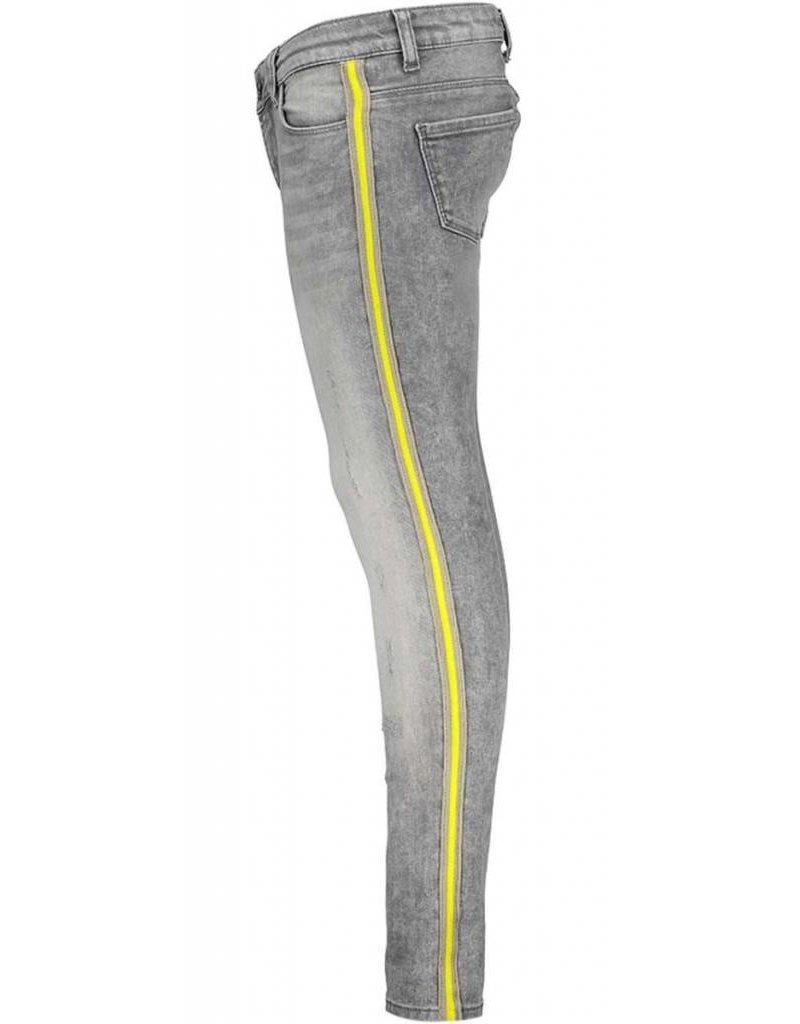 Geisha 91091K  Jeans