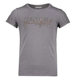 Geisha 92001K T-Shirt