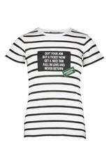 Geisha 92005K T-Shirt