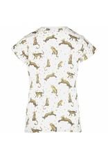 Geisha 92057k T-Shirt