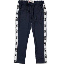 levi's NN23007 Sweatpants