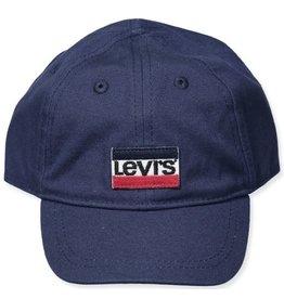 levi's NN90004 Pet