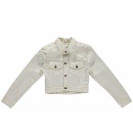 Frankie & Liberty Jecabella Jacket