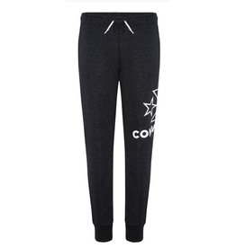 Converse 96890 Wrap Around Sweatpants