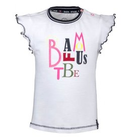 Born to be Famous BGS-DT18 T-Shirt