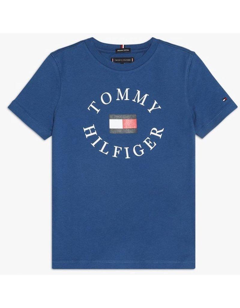 Tommy Hilfiger 4676 T-Shirt