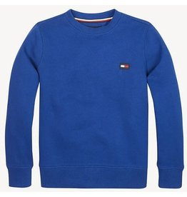 Tommy Hilfiger 4657 Sweater