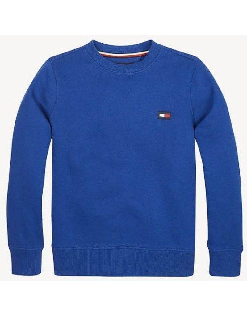 Tommy Hilfiger 4657 Sweater