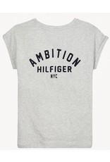 Tommy Hilfiger 4199 T-Shirt