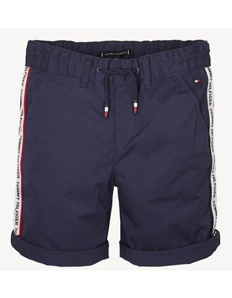 Tommy Hilfiger 4781 Short