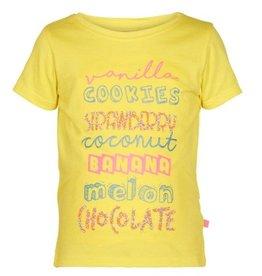Le Big Nairomy T-Shirt