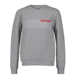 Antony Morato MKFL00276 Sweater