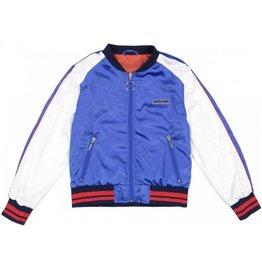 Crush denim Roanoke Jacket