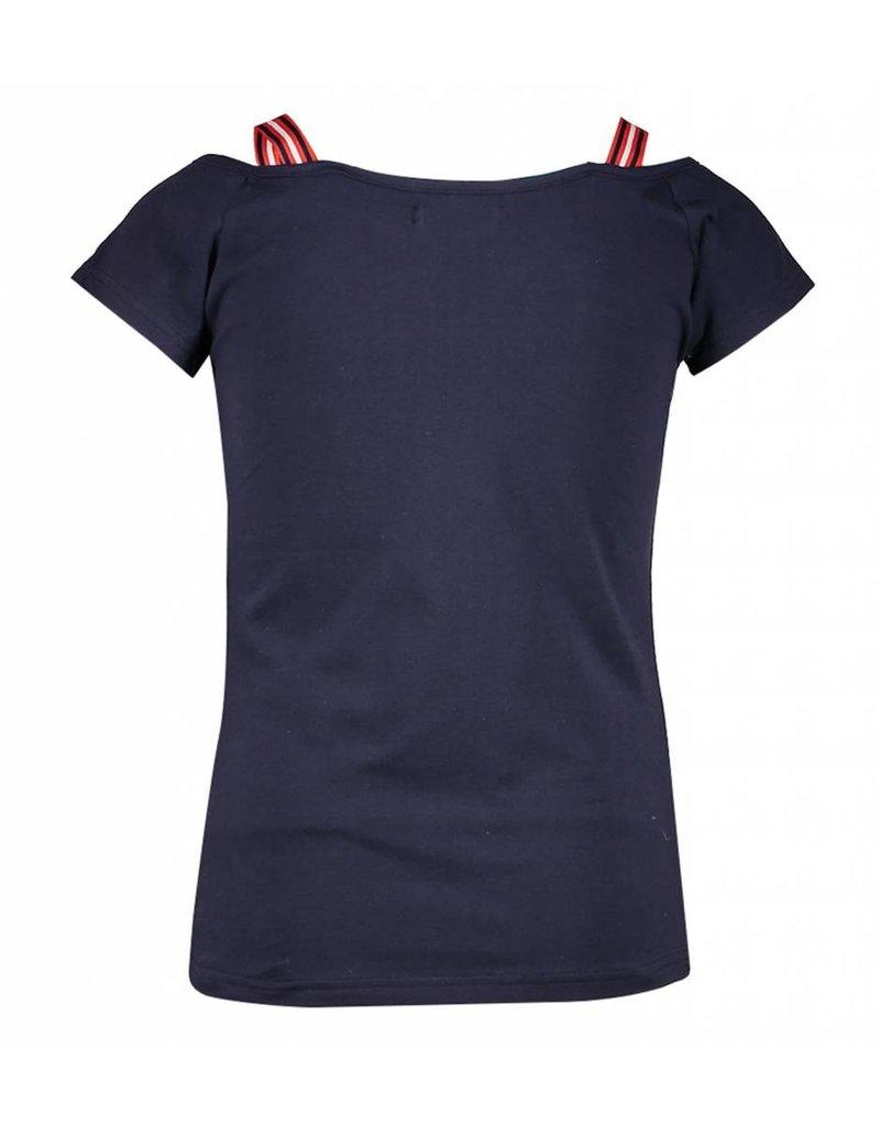 Geisha 92055K T-Shirt