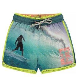 Quapi Sev Swim Short