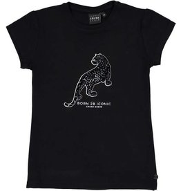 Crush denim Harper T-Shirt