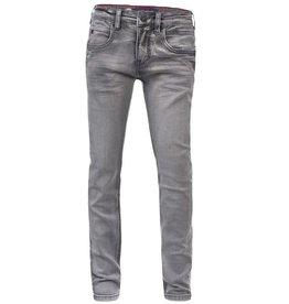 Blue Rebel 9132011 solder Jeans