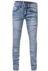 Blue Rebel 9132004 Tile Jeans