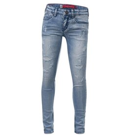 Blue Rebel 9142066 Copal Jeans