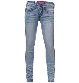 Blue Rebel 9142071 Jeans