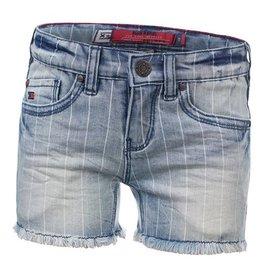 Blue Rebel 9142083 Short