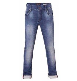 Antony Morato MKDT00053  Jeans