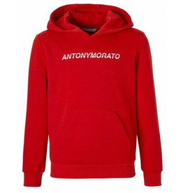 Antony Morato MKFL00270 Sweater