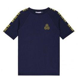Nik & Nik Michael T-Shirt