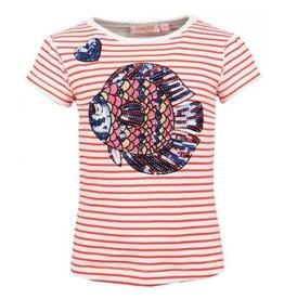 Someone Nemo T-Shirt