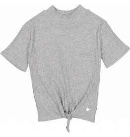 Crush denim Heather T-Shirt