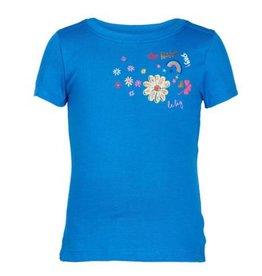 Le Big Novenne T-Shirt