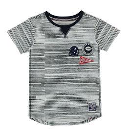 Quapi Saim T-Shirt