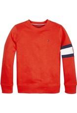 Tommy Hilfiger 4658 Sweater
