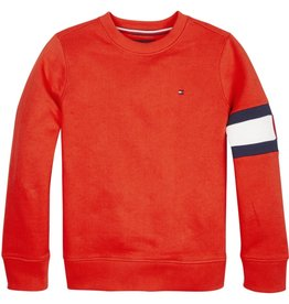 Tommy Hilfiger 4658 Sweater
