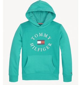 Tommy Hilfiger 4661 Sweater